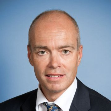 Olivier Drion