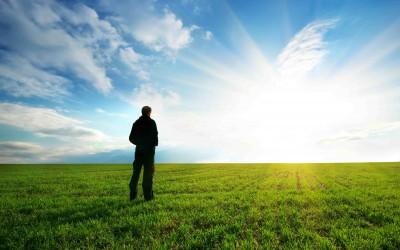 7 étapes pour enfin changer tout ce que vous voulez