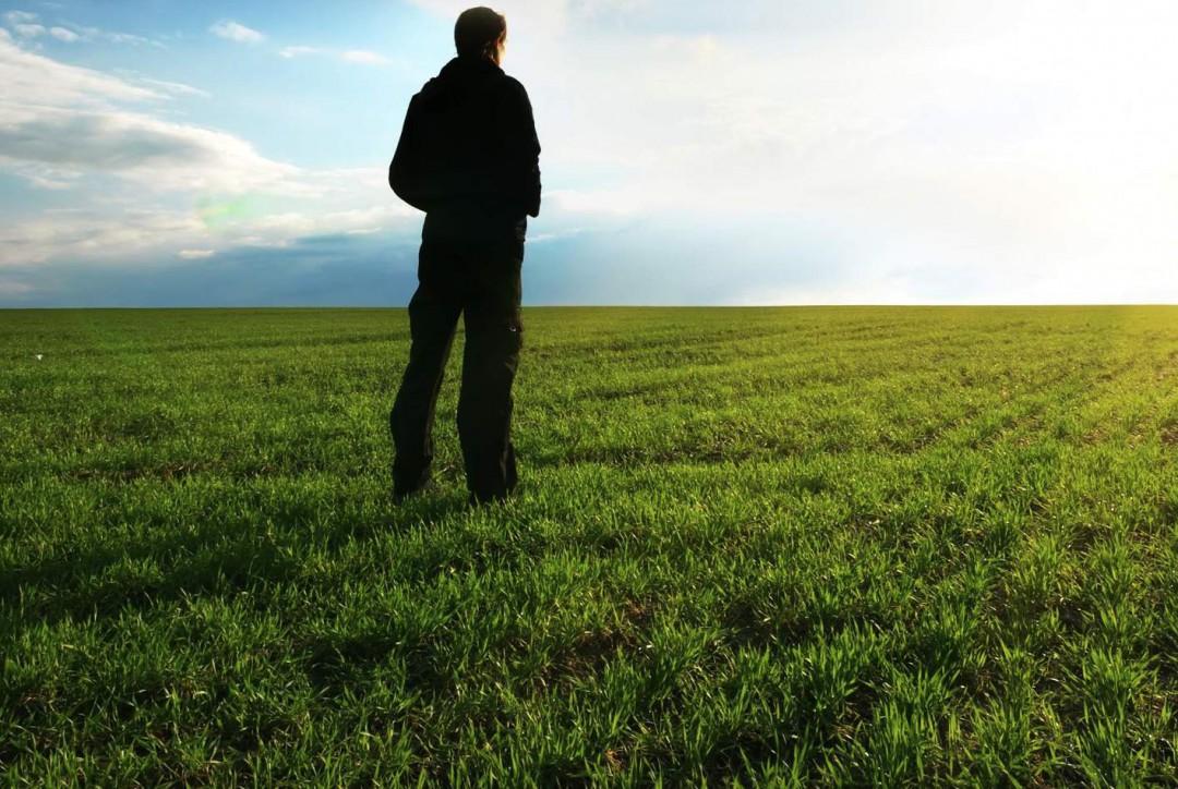 3 raisons de vérifier que votre entreprise a une raison d'être