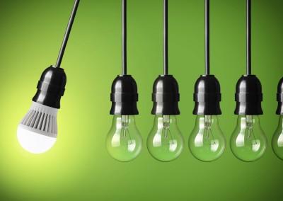 5 compétences à développer pour stimuler l'intrapreneurship