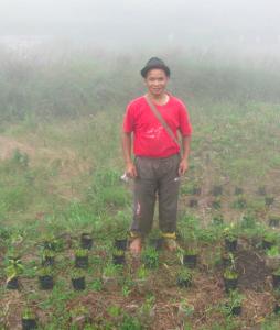 ind_man_planting_2014