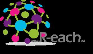logo avec site (2)