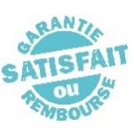 SATISFAIT_ou_REMBOURSE_ok