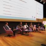 Photo du panel YouthProAktiv