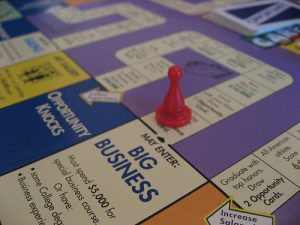 big-business-board-game