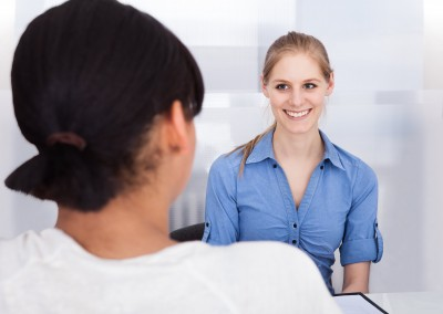 Peut-on emprunter de la confiance en soi?