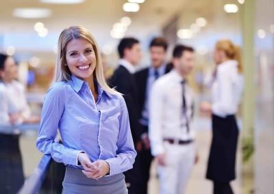 Comment garder vos employés motivés ?
