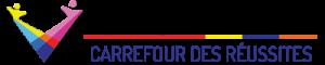 Logo-Final-CDR-Site-Wp-300x136