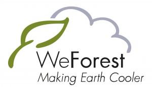 logoweforest_vectorised