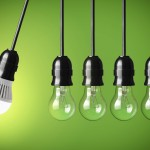 innovation et intrapreneurship