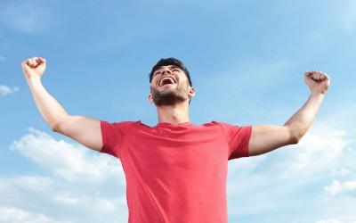 Les 3 piliers de votre réussite