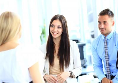 Comment augmenter le dynamisme de votre organisation
