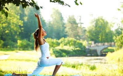5 techniques pour retrouver votre calme en toutes circonstances
