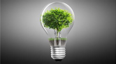 3 clés pour stimuler l'innovation dans votre organisation