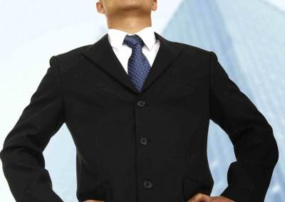 Les Narcissiques humbles font de grands leaders