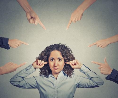 Comment mieux gérer les critiques en 6 étapes