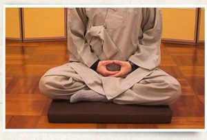 p-Sitting-Meditation-1
